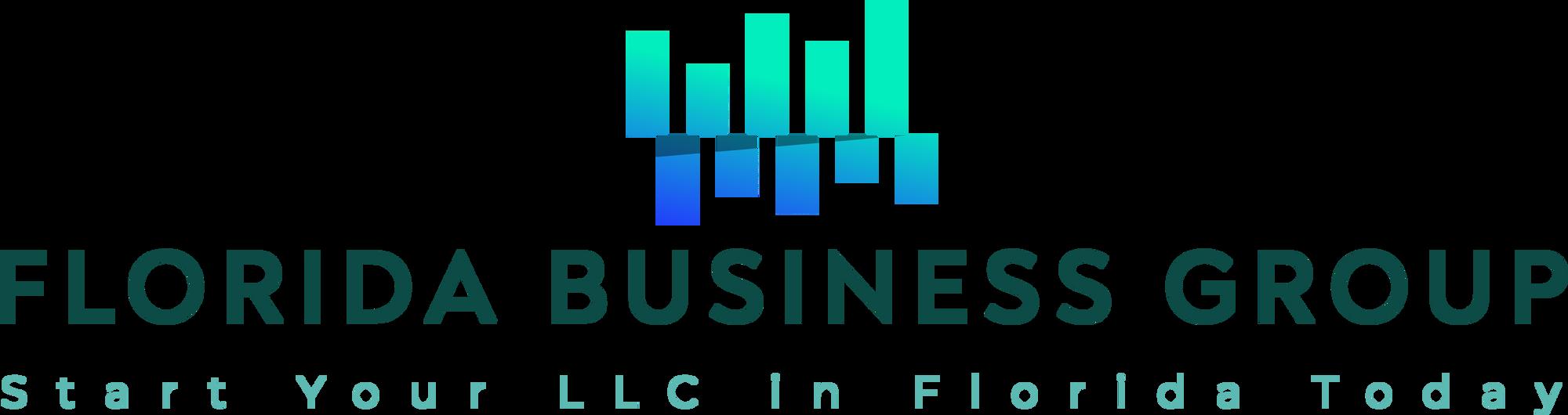 florida llc business banner